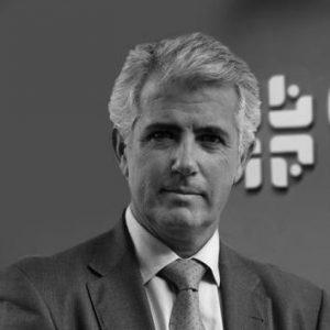 Juan Paneque